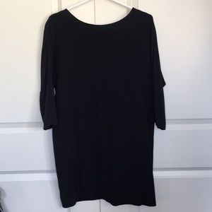 Aritzia Babaton Dress size: 4